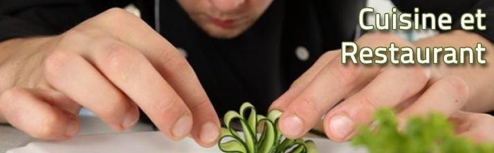 Vetements-professionnels-cuisine
