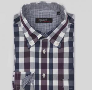 chemise_carreaux
