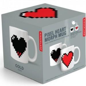 mug-pixel-coeur