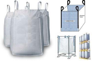 big-bag-Manuline