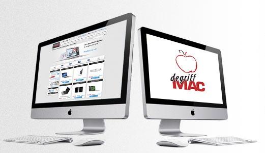 2015-03-11_C est le meilleur vendeur de produits d occasion apple _Degriffmac02