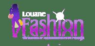 Logo Louane Fashion