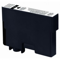 Cartouche d'encre compatible Epson