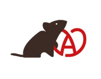Logo cricetus-cricetus-cricetus.alsace